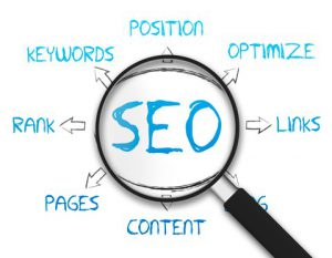 How to improve SEO for a Website? – 7 Ways to Optimize your Site !
