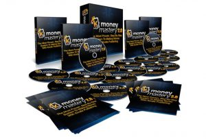 Is K Money Mastery a Scam? Can you make money by selling eBooks?