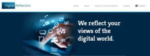 Is Digital Reflection Panel a Scam