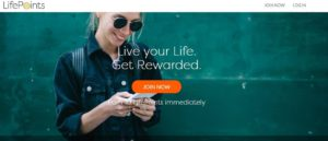 Is Lifepoints a Scam