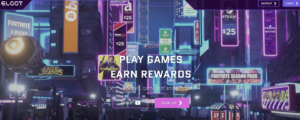 Earn.gg Review- Honest Review