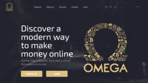 Omega Group Review