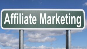 Affiliate Marketing Strategy for Beginners